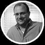 apollo-med-flight-testimonials-profiles-john-popella